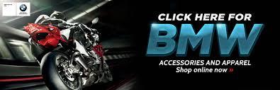 bmw sport motorcycle maranello moto sport toronto on 416 238 7898