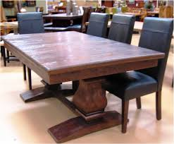 best of expandable dining table set new table ideas table ideas