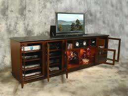 tv lift cabinet costco custom freestanding exle 7 television pop up flat panel popular