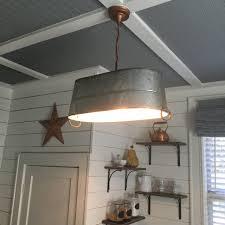 industrial bathroom vanity lighting light fixtures farmhouse lighting fixtures industrial bathroom