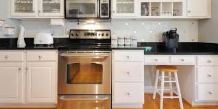 what is the best countertop to put in a kitchen how to install laminate countertops yourself dumpsters