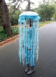 scuba themed halloween costume ideas the dive bible