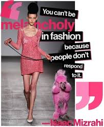 pattern fashion quotes because it s monday 7 inspiring quotes that ll make you fall in