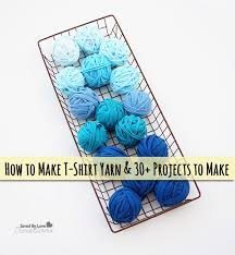 How To Make T Shirt Yarn Rug Best 25 Create T Shirt Ideas On Pinterest Original T Shirts
