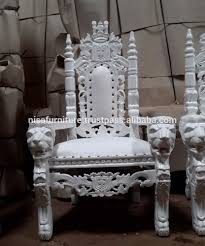 kids throne chair kids throne chair suppliers and manufacturers