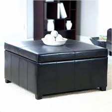 ottoman with 4 stools coffee table with storage stools gallery fascinating ottoman stools