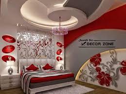 gypsum board false ceiling designs for bedroom gypsum board