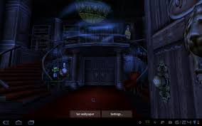 Halloween Haunted House Vancouver by Halloween Haunted House Wallpapers Pc Halloween Haunted House