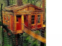simple rustic house plans second sun house plans 41974