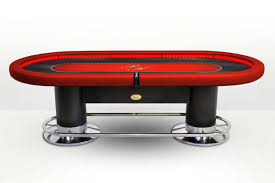 8 person poker table 8 person poker table top slots and poker