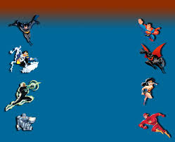 justice league unlimited wonder woman dc animated universe fandom powered by wikia
