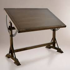 Wooden Drafting Table Drafting Table Revisited Author Paul B Kohler
