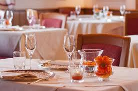 ristoranti zona porta venezia ristorante in vendita zona piave porta venezia annunci