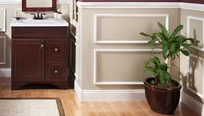 Cost Of Wainscoting Panels - install wainscoting