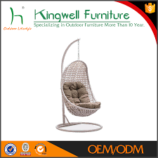 Trully Outdoor Wicker Swing Chair by Swing Chair Parts Swing Chair Parts Suppliers And Manufacturers