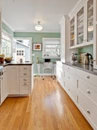 kitchen paint colours ideas 48 best kitchen color ideas images on popular kitchen