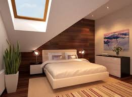 Pleasing Modern Bedroom Designs For Small Rooms On Home Decorating - Small modern bedroom designs