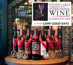 winery canton oh gervasi vineyard