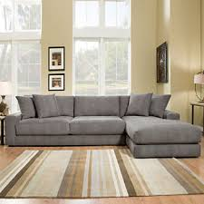 Sofa Bed Living Room Sofas Pull Out Sofas Couches U0026 Sofa Beds