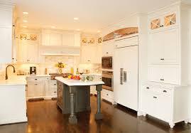 mike u0027s woodworking u2013 custom kitchen cabinets