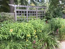 Creative Landscaping Ideas 15 Creative Garden Ideas You Can Steal Montana Happy