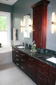 Kitchen And Bath Design St Louis Agape Construction Company Bathrooms