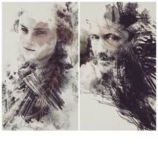 1045 best game of thrones images on pinterest valar morghulis