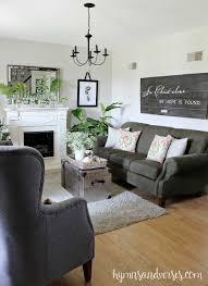 Dark Gray Living Room Furniture by Best 25 Dark Furniture Ideas On Pinterest Dark Furniture