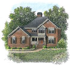 top southland homes on harmony log cabin floor plan southland log