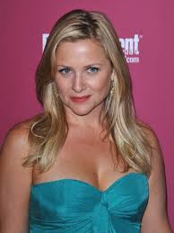 does kate capshaw have naturally curly hair jessica capshaw jessica capshaw aleatórias pinterest