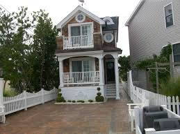 New England Home Interiors by Beautiful New England Style Beach House Homeaway Ship Bottom