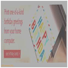 greeting cards awesome print greeting cards cheap print greeting