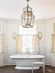 1487 best beautiful bathrooms images on pinterest bathroom ideas