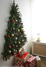 ideas for classic christmas tree decorations happy best 25 christmas tree storage ideas on diy christmas
