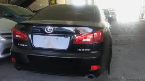 sewell lexus pre owned dallas tx 2006 lexus is 250 in texas for sale 73 used cars from 6 935