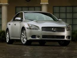 nissan maxima bordeaux black black nissan maxima in kentucky for sale used cars on buysellsearch