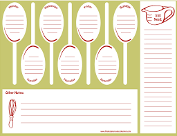 thanksgiving menu planner template menu planner templates free printable kids menu template free