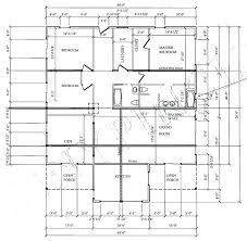Barn Style Floor Plans Novic Me Barn House Floor Plans Nz