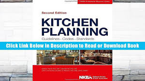 best kitchen design books read book jig and fixture design 5e delmar learning drafting