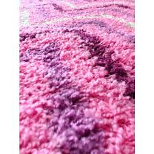 sophisticated pink and purple rug u2013 classof co