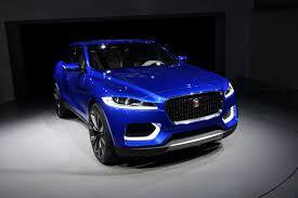 koenigsegg quant f jaguar c x17 concept
