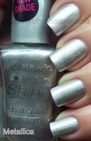 95 best nail polishes i own images on pinterest nail polishes