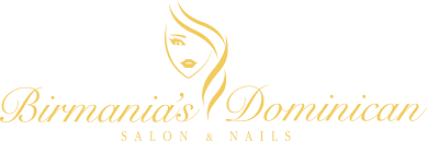 nail and hair salon 22306 birnania u0027s dominican salon u0026 nails of