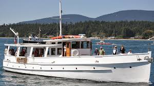 grand banks boats for sale yachtworld norwester john wayne u0027s 1st yacht for sale boats ships