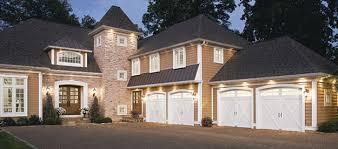 Garage Overhead Door Repair by Garage Doors Overhead Garage Doors Commercial Garage Doors