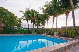 hotel biba west palm beach fl booking com