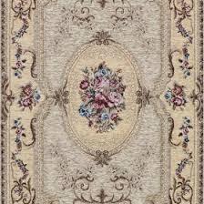 tappeto aubusson tappeto aubusson con sottofondo antiscivolo la biancheria di casa