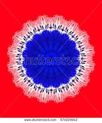 Blue And Red Color Combination Combination Blue Red Stock Images Royalty Free Images U0026 Vectors