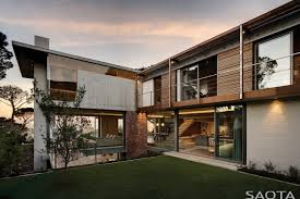 contemporary home of dreams by saota architecture beast