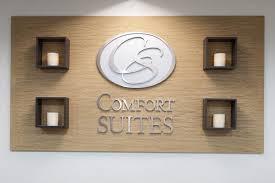 Comfort Inn University Hattiesburg Ms Book Comfort Suites Hattiesburg In Hattiesburg Hotels Com